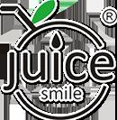 微笑果汁果汁加盟