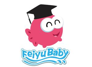 鲱鱼宝宝早教加盟