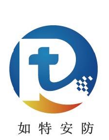 RT安防气体报警器加盟