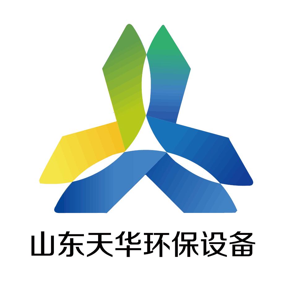 山东天华环保招商