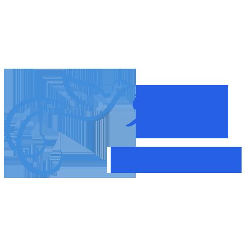 睿思互动互联网广告代理推广