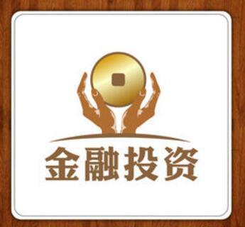 互联网金融招商加盟
