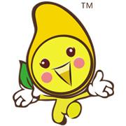 小芒人芒果甜品加盟