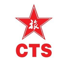 中国旅行社总社旅游营业部分公司加盟