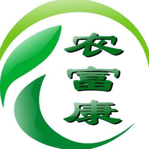 郑州农富康加盟
