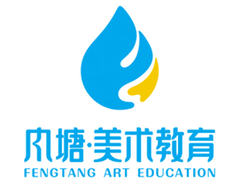 风塘美术教育招商加盟