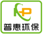 普惠环保工业除尘设备招商