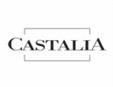 意大利CASTALIA品牌全国招商