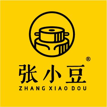 张小豆瓷蒸豆腐脑快餐连锁招商
