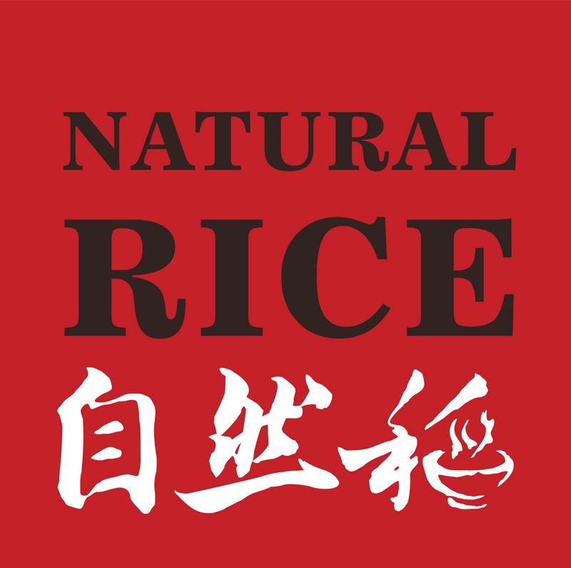 自然稻米线餐饮加盟