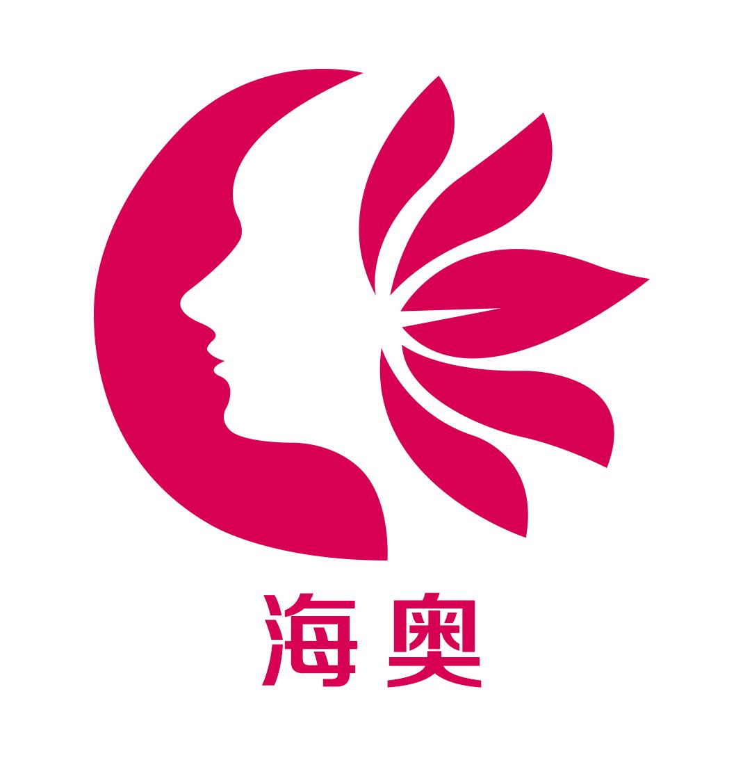 北京微整形培训学校加盟招生