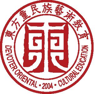 东方童民族艺术教育招商加盟