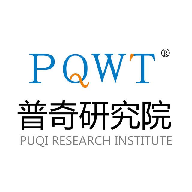湖南普奇PQWT加盟
