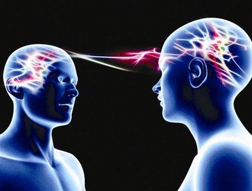 超能金脑快速记忆加盟