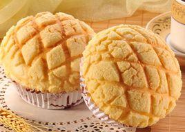 面包招商加盟