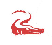 鱷魚手環智能手環加盟