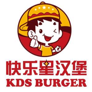 快樂星漢堡招商加盟