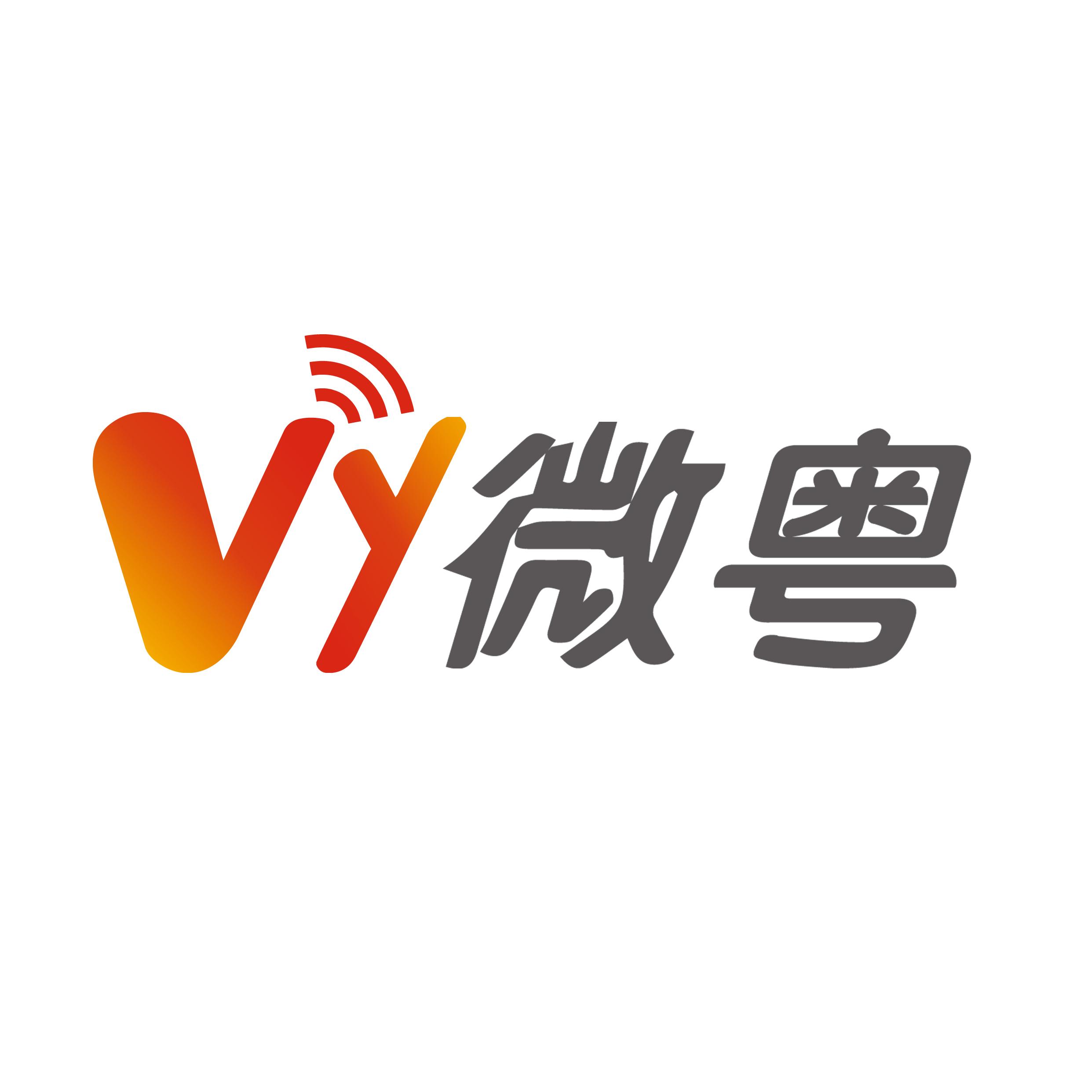 微粵科技小程序工具加盟