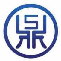 广州软件系统定制开发招商