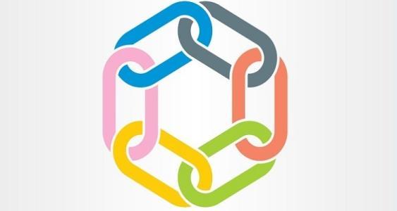 系统开发互联网加盟