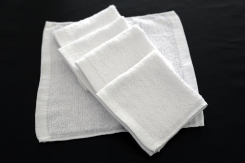 湿巾招商加盟