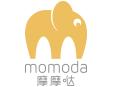 摩摩哒共享按摩椅招商加盟