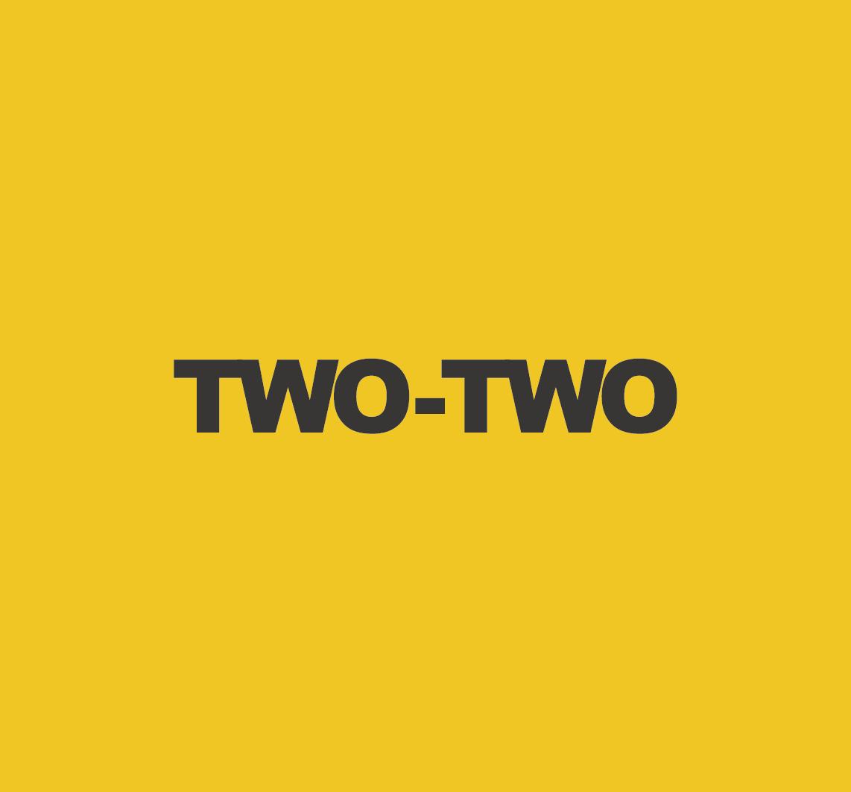 TWOTWOfashion招商加盟
