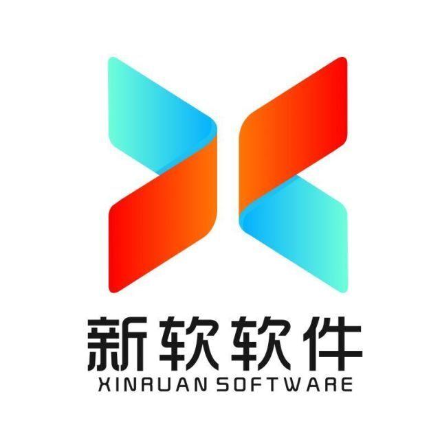 网络棋牌手机软件加盟