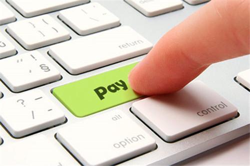支付工具招商加盟
