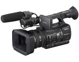 录像机招商加盟