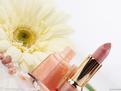 化妆品招商加盟