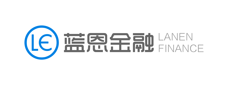 蓝恩金融招商招商