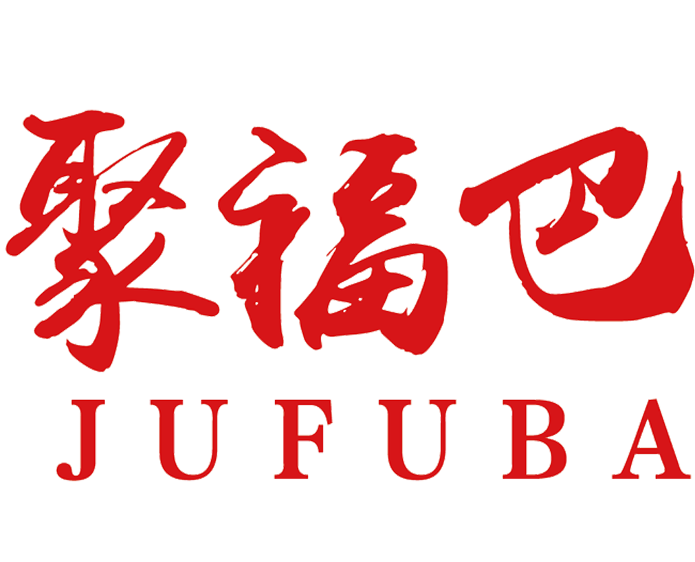 聚福巴+国学+招商/加盟