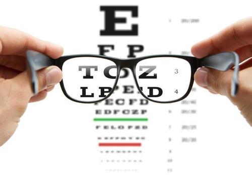 近视治疗仪招商加盟