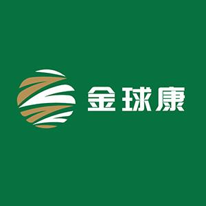 广州金球康健康养生馆加盟