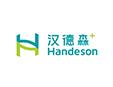 汉德森日用保健品加盟