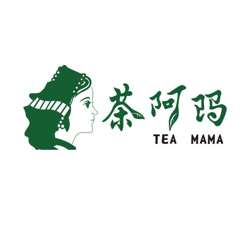 茶阿玛招商加盟