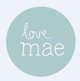 Lovemae餐具母婴用品招商