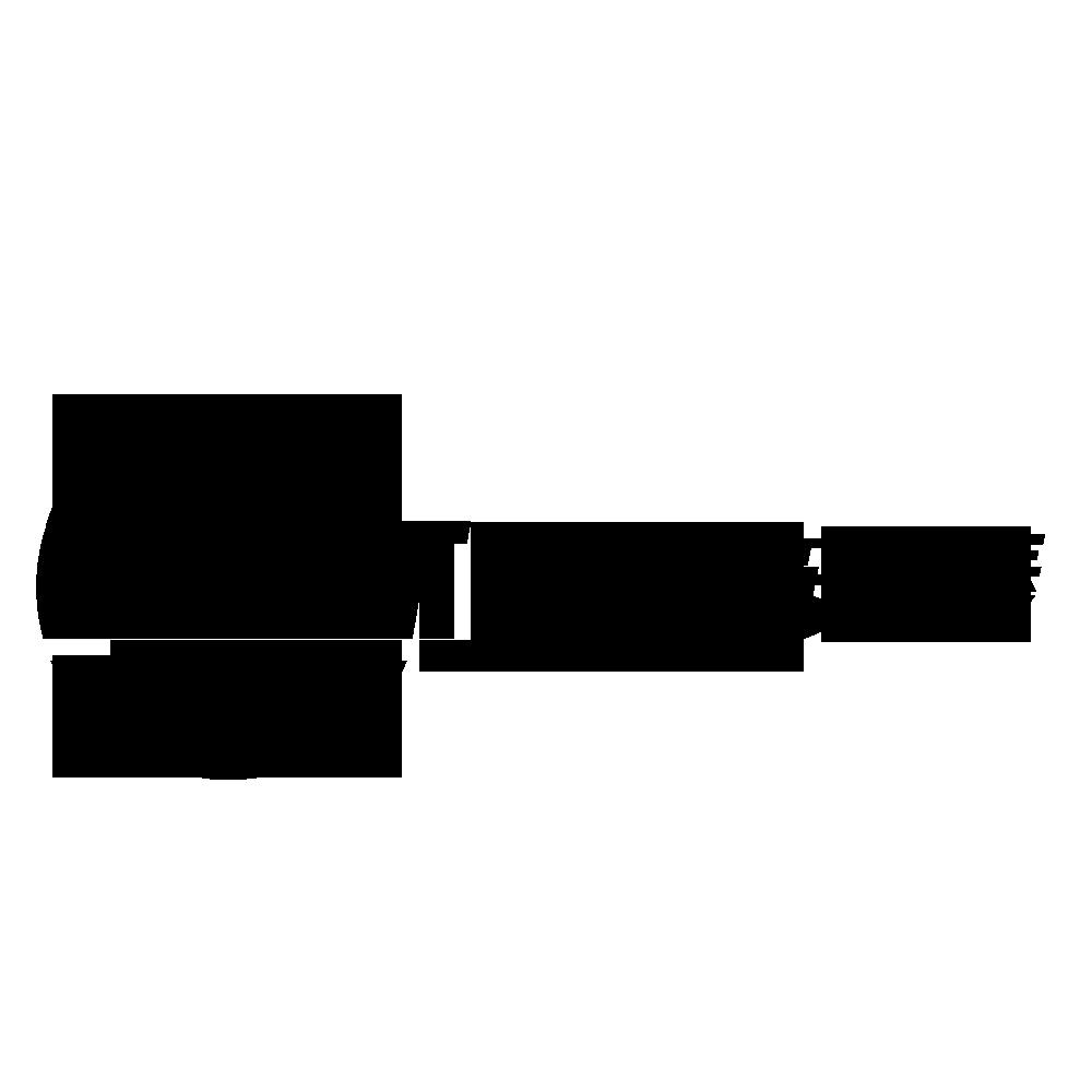 海浮绘海鲜焖面加盟