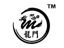 龙门铁板海鲜炒饭招商加盟
