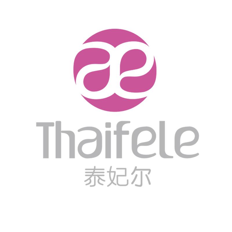 Thaifele泰妃尔乳胶内衣加盟