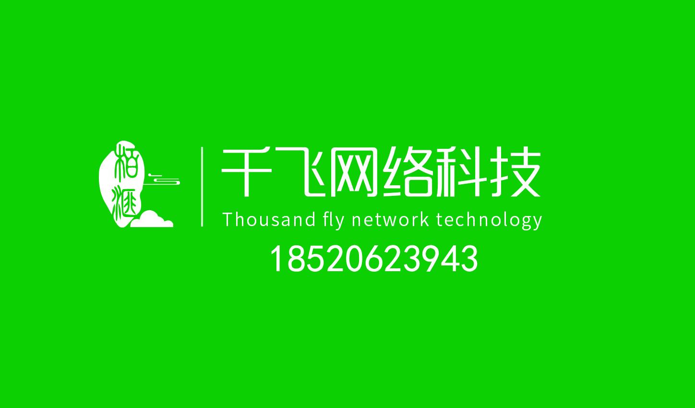 千飞软件招商加盟