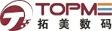 拓美数码+理光UV平板打印机+广州地区招代理商