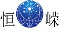 恒嵘新能源隐形电暖器隆重招商