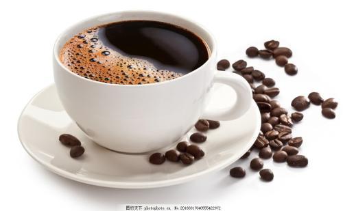 咖啡品牌代理招商加盟