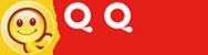 QQ宝贝儿童摄影招商加盟