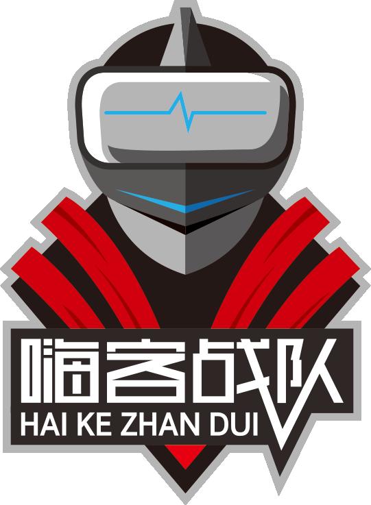 骇客战队VR游乐园招商加盟