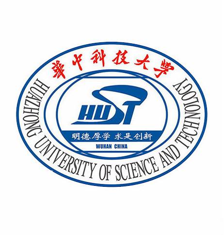 深圳华中科技大学研究院孵化中心加盟