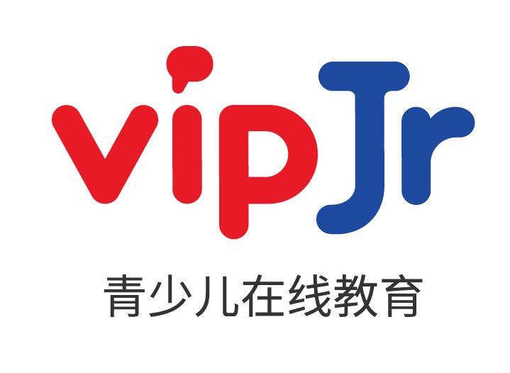 vipJr在线英语教育加盟