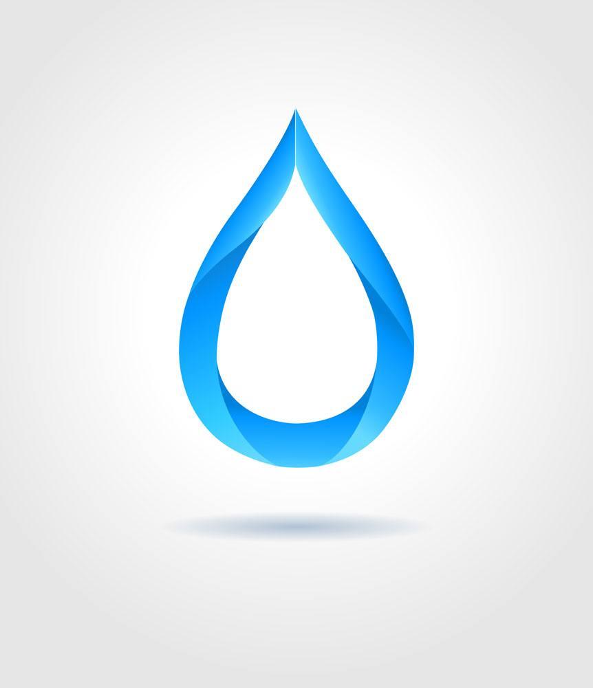 申德水泵加盟